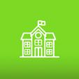 Sri Lanka Campus cctv system ip solution best price colombo