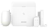 smart-home-security-system-best-solution-in-sri-lanka-sale