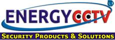 Best Home Security Systems & Burglar Alarms