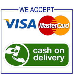 energy-cctv-best-payment-methord-visa-master-card-cash-on-dilivery-in-colombo-area-only