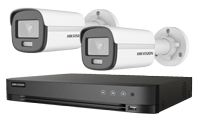 home-security-camera-system-sri-lanka-best-price-protect-your-family