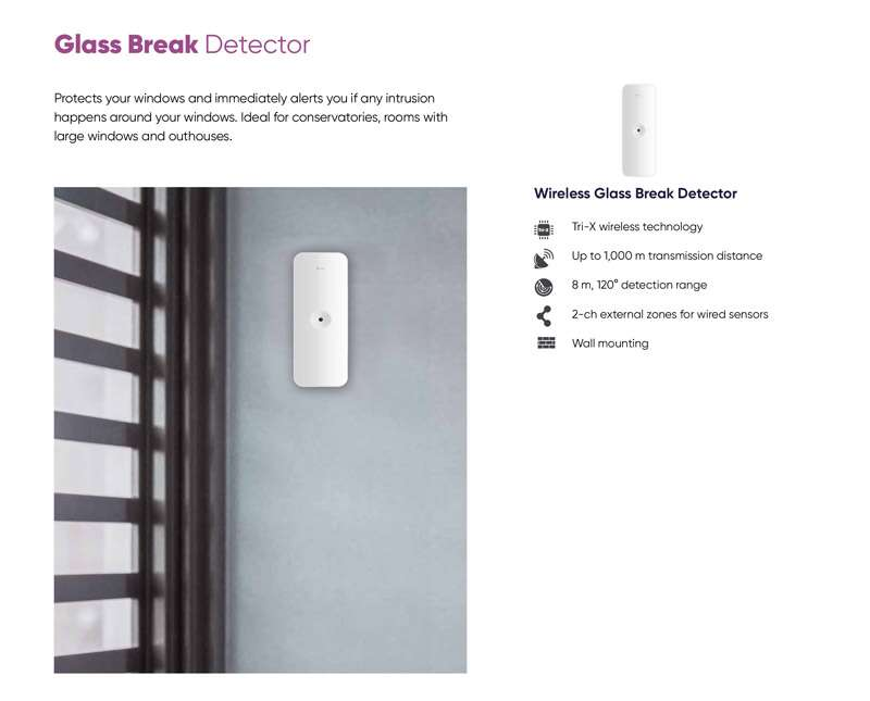 hikvision-glass-breacker-detector-sri-lanka-sale